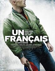 pelicula Sangre Francesa (2015)