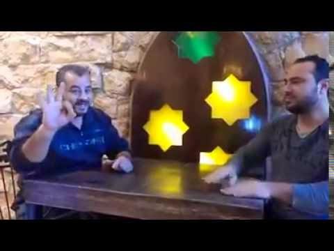أنشودة عهد القادة 3 (صوت + فيديو + كلمات) - مدونة بصمة نجاح