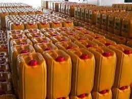 How To Make Millions From The Palm Oil Business In Nigeria