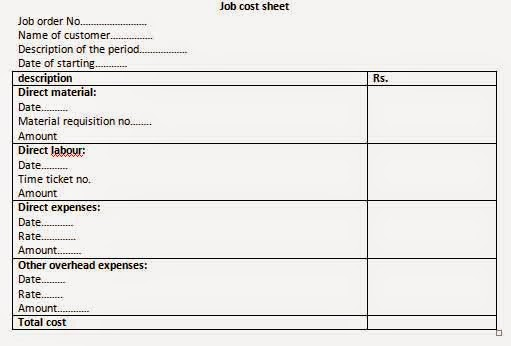Doc717555 Sample Job Sheet Sample Job sheet Template for – Job Sheet Format Excel
