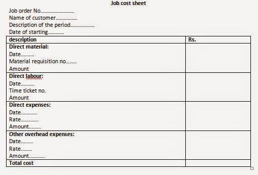 excel job sheet template templatebillybullock - job sheet example