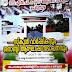 GLPS Perumpuzha സ്കൂൾ വാർഷികവും ശതാബ്ദി സമാപനവും