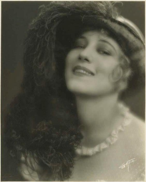 Marion Aye
