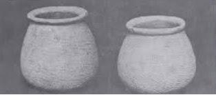 Peninggalan Zaman Neolitikum Beserta Fungsi dan Penterangan 12+ Peninggalan Zaman Neolitikum Beserta Fungsi dan Penterangan