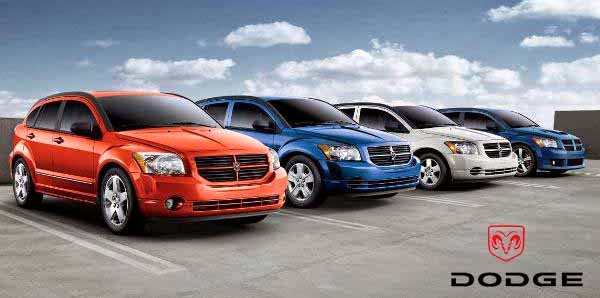 Used Dodge Trucks, Challenger & Cars for Sale by Owner - Vehicle Quote Online