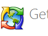 GetRight Free 2020 Download for Windows