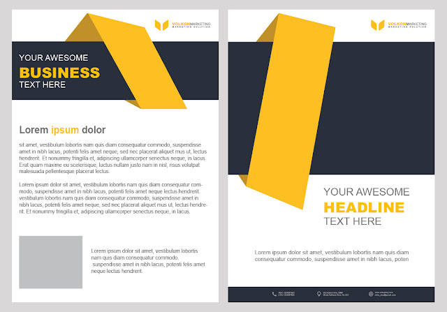 yellow-bussiness-brochure-psd-template-free-downloads