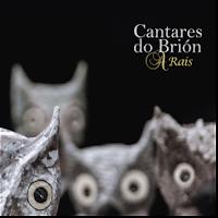 https://musicaengalego.blogspot.com/2013/06/cantares-do-brion-arruidos.html