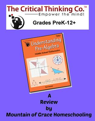 Pre-Algebra Review