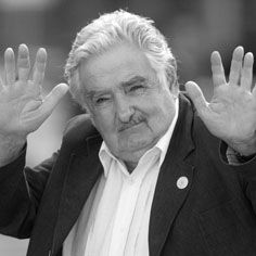 José-Mujica