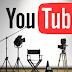 Persiapan Modal Awal Menjadi Seorang Youtuber Agar Sukses