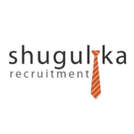 Job Opportunity at Shugulika Recruitment, Marketing & Sales Representative – (Territory)