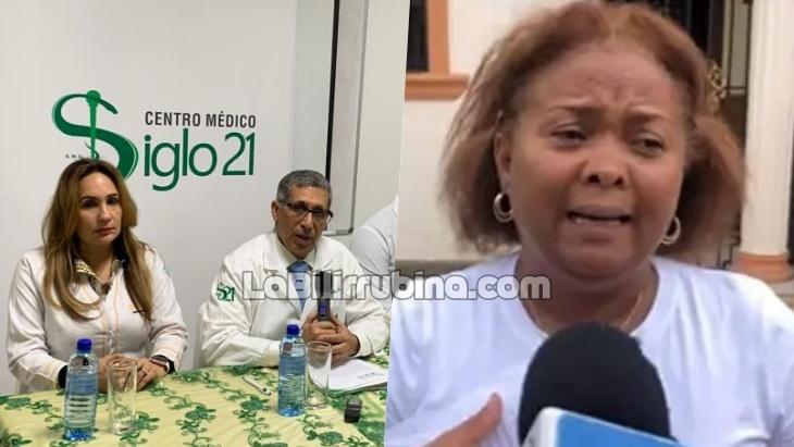 Oraida Heredia Díaz