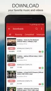download videoder apk 14.1