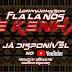 Loony Johnson - Fla La Nós É Kenha (Kizomba) [Download]