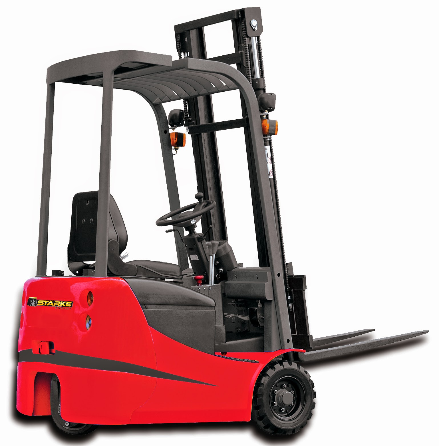 Select location type business with dock or forklift business without - Another Option Is An Electric Forklift Forklifts Come In A Wide Variety Of Sizes And Load Capacities They Can Be Relatively Inexpensive And Do The Work Of