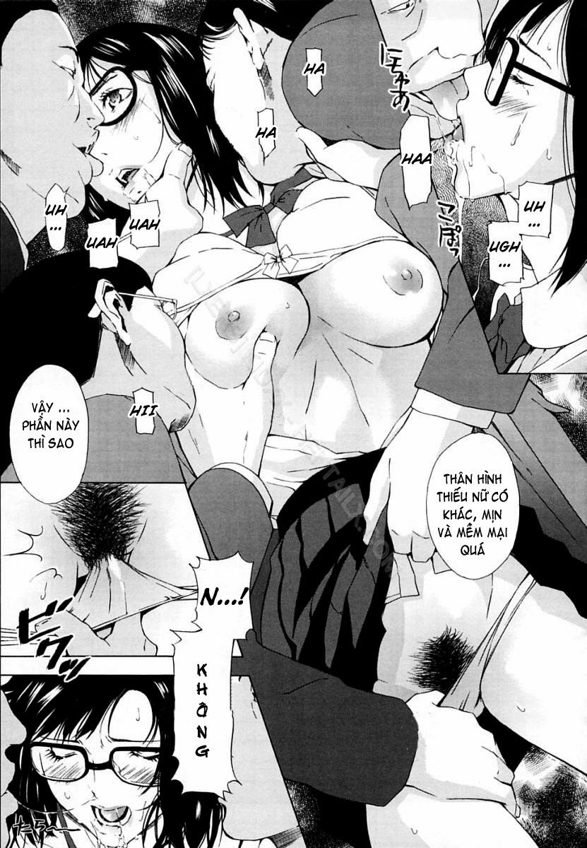 Hình ảnh Hinh_006 trong bài viết Em Thèm Tinh Dịch - H Manga