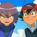 Capitulo 3 Temporada 10: Cuando los Mundos Pokémon Chocan