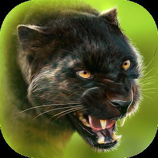 تحميل لعبة  Panther Online  مهكرة اخر اصدار للاندرويد