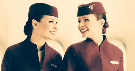 Qatar airways - Qatar airways paris office ...