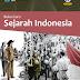 BUKU GURU K13 TAHUN 2017 SEJARAH INDONESIA KELAS XI