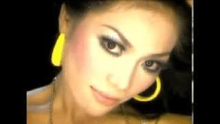 Lirik Lagu Buaya Cinta - Dessy Maghdalena
