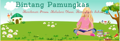 Berkenalan dengan 5 Pejuang Liga Blogger Indonesia.