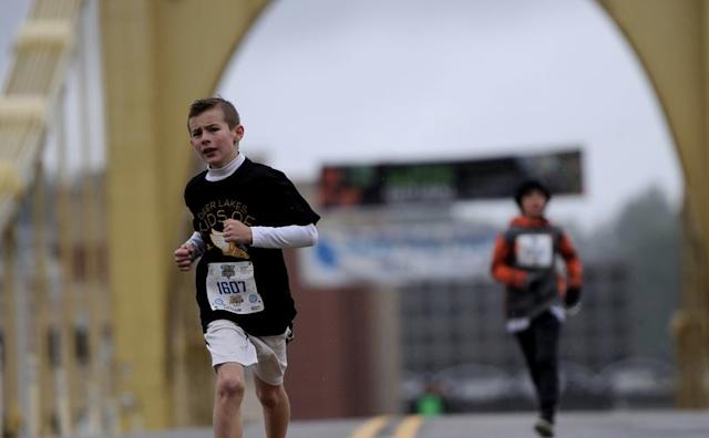 Pittsburgh officials pressure marathon organizers to drop Chick-fil-A sponsorship