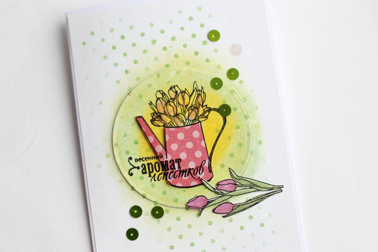 Днем рождения, открытки со скетчами