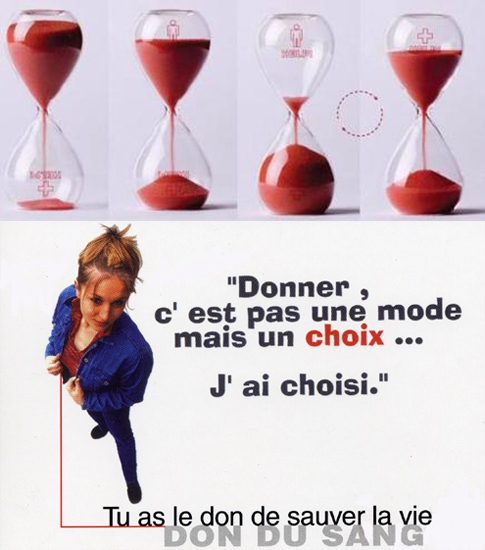 Comment Donner Du Style à Vos Balcons Et Terrasses: Mademoiselle SanDRillana: Don Du Sang Au Monte Neme