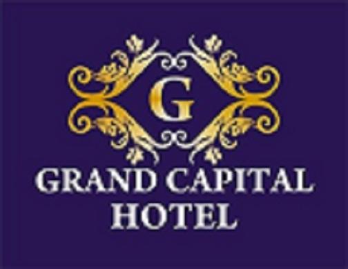 Grand Capital Hotel Recruitment