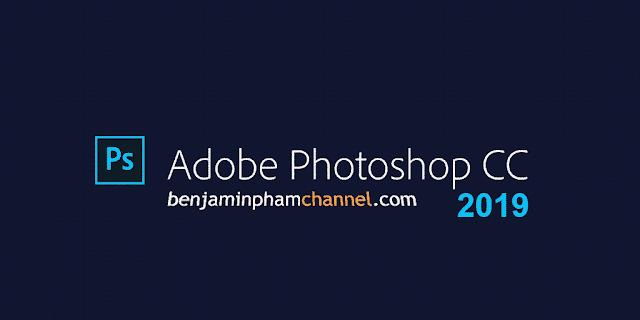 photoshop cs7 portable for mac