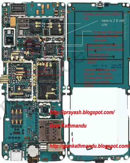 nokia some mobile hardwere problems n 73charging mmcsimearpiececameradisplaylight