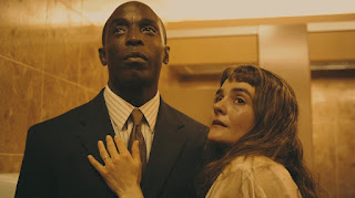 life during wartime-michael kenneth williams-shirley henderson