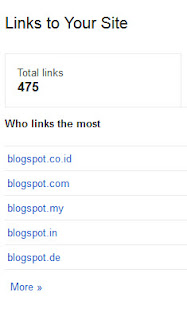 backlink-blog.jpg