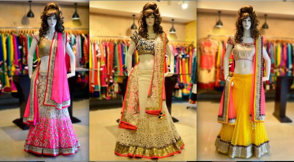 Stelly - Online Women's Fashion Boutique