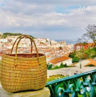 744-capazos-LISBOA-portugal-sietecuatrocuatro-basket