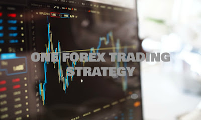 One Forex Trading Strategy, One, Forex, Trading, Strategy, Blog, Tips, How, To, Stick, One, Learn, Money, Management, Money, Profit, FX