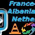 Arabic mbc Netherlands SBS France CINE M3u Enigma2