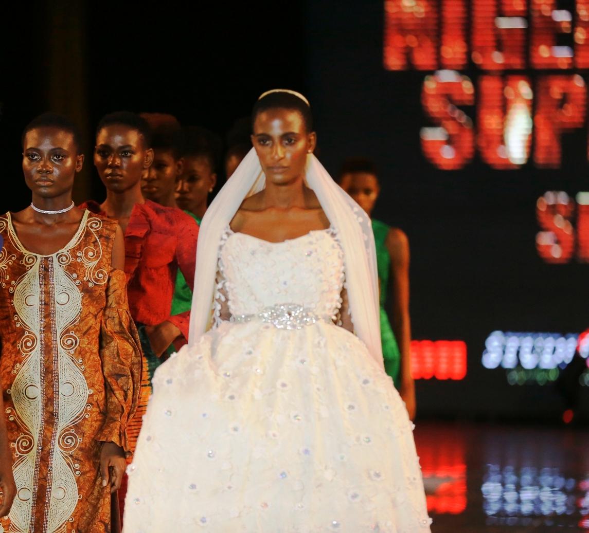 FASHION NETWORK AFRICA