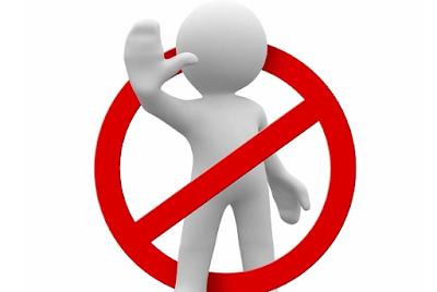 Cara Memasang Anti Copy Paste (Copas) di Blog 2
