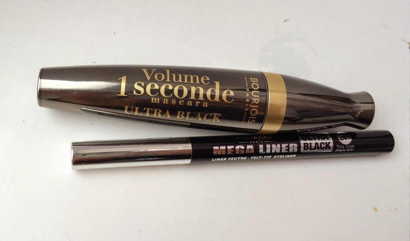 bourjois-ultra-black-mega-liner-1-seconde-volume-mascara-autumn-winter-2014-new