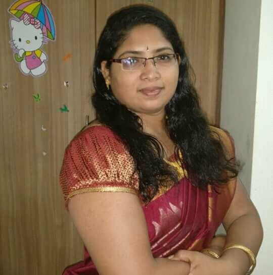 Hindu Girls For Friendship & Dating in Calicut