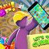 Tải Game Giải Đố Gummy Drop Cho Android, iOS