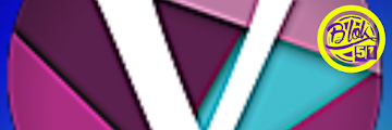 Menjadikan Viper4Android FX Sebagai Equalizer Andalan Androidmu