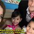 Dituduh Abaikan Anak-Anak, Serina Redzuawan Tampil Beri Penjelasan