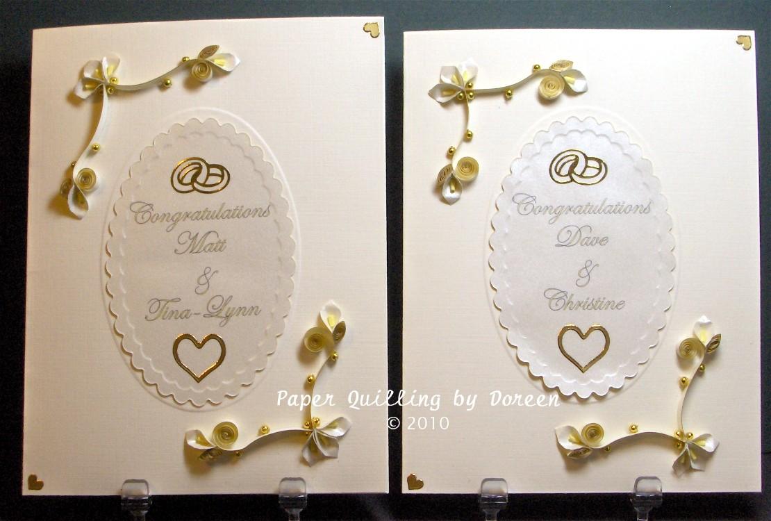 AMBIKA GRAPHICS: Wedding Card Collection 1
