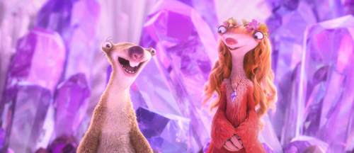 ice-age-collision-course-movie-clips