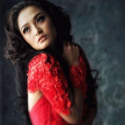 Kumpulan Lagu Siti Badriah Mp3 Terbaru
