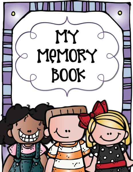 https://www.dropbox.com/s/s4r9u2teit3wpya/Memory%20Book.pdf?dl=0